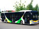 AUTOBUS AMZ CITY SMILE CS 12 LF